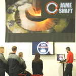 jameshaft-heat-treatment-pins-bushes-machining-grinding-case-induction-hardening-nitriding-testing-quality-control