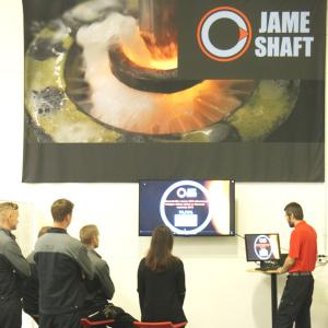 jameshaft-heat-treatment-pins-bushes-machining-grinding-case-induction-hardening-nitriding-testing-quality-control