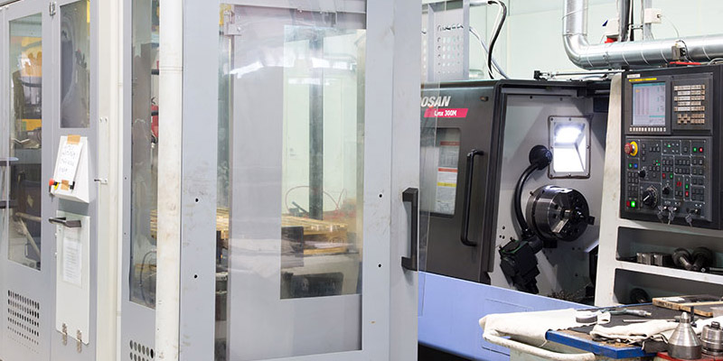 Jameshaft-Machining-Lathe-Pin-Robot-Laser-Measuring