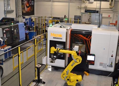 Jameshaft-newsletter-autumn-2017-machining-grinding-machine-investments-turning-machines-multipurpose-turning-horizontal-machining-centre