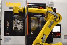 Jameshaft-turning-machines-multipurpose-horizontal-machining-centre