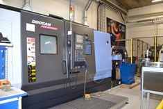 Jameshaft-turning-machines-multipurpose-turning-horizontal-machining-centre