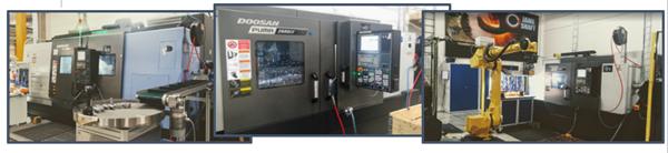 jameshaft-multipurpose-turning-machine-horizontal-machining-center-robot