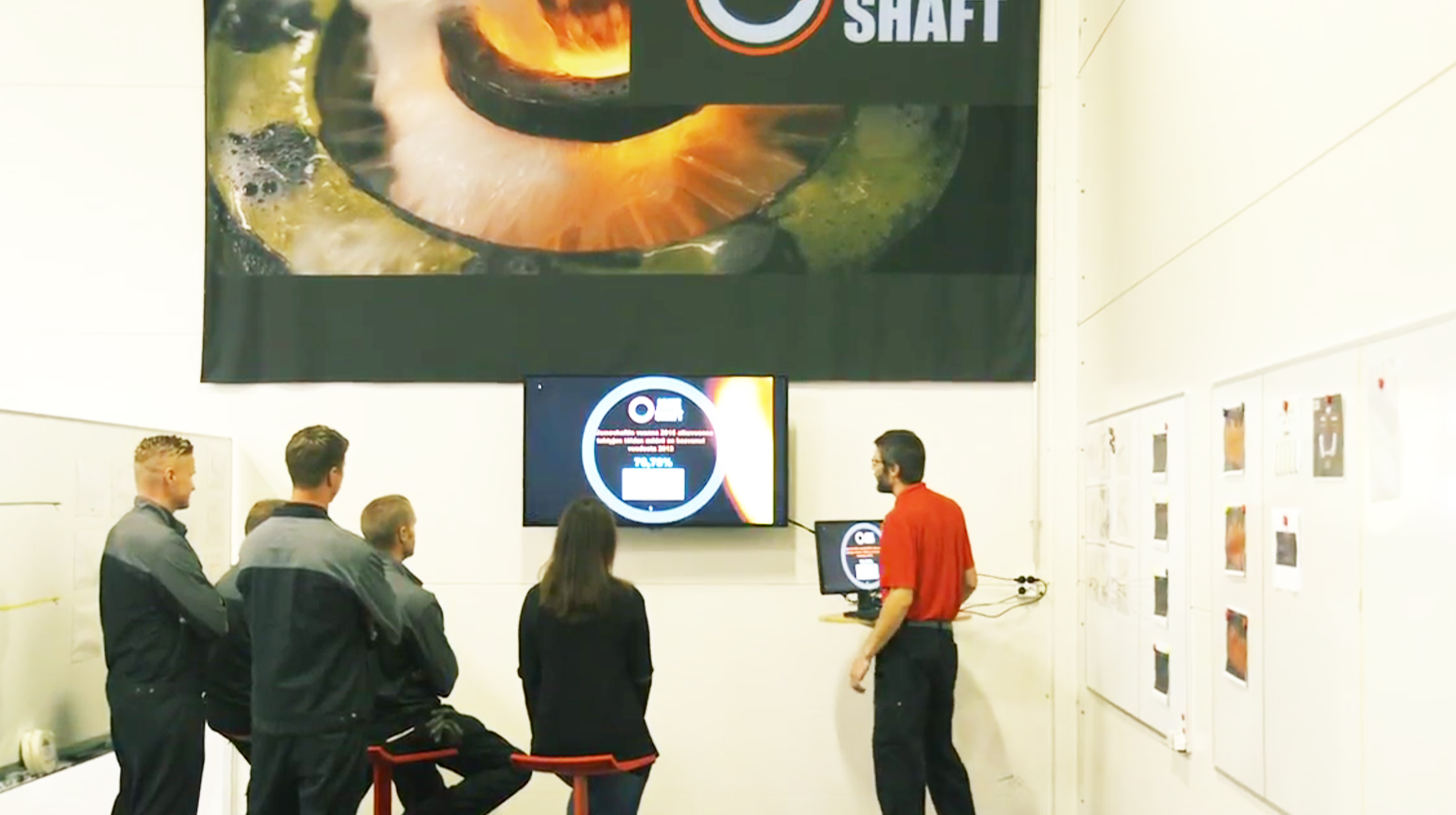 Jame-Shaft-Educating-Employees-Automation-Lean-5S-Robotics
