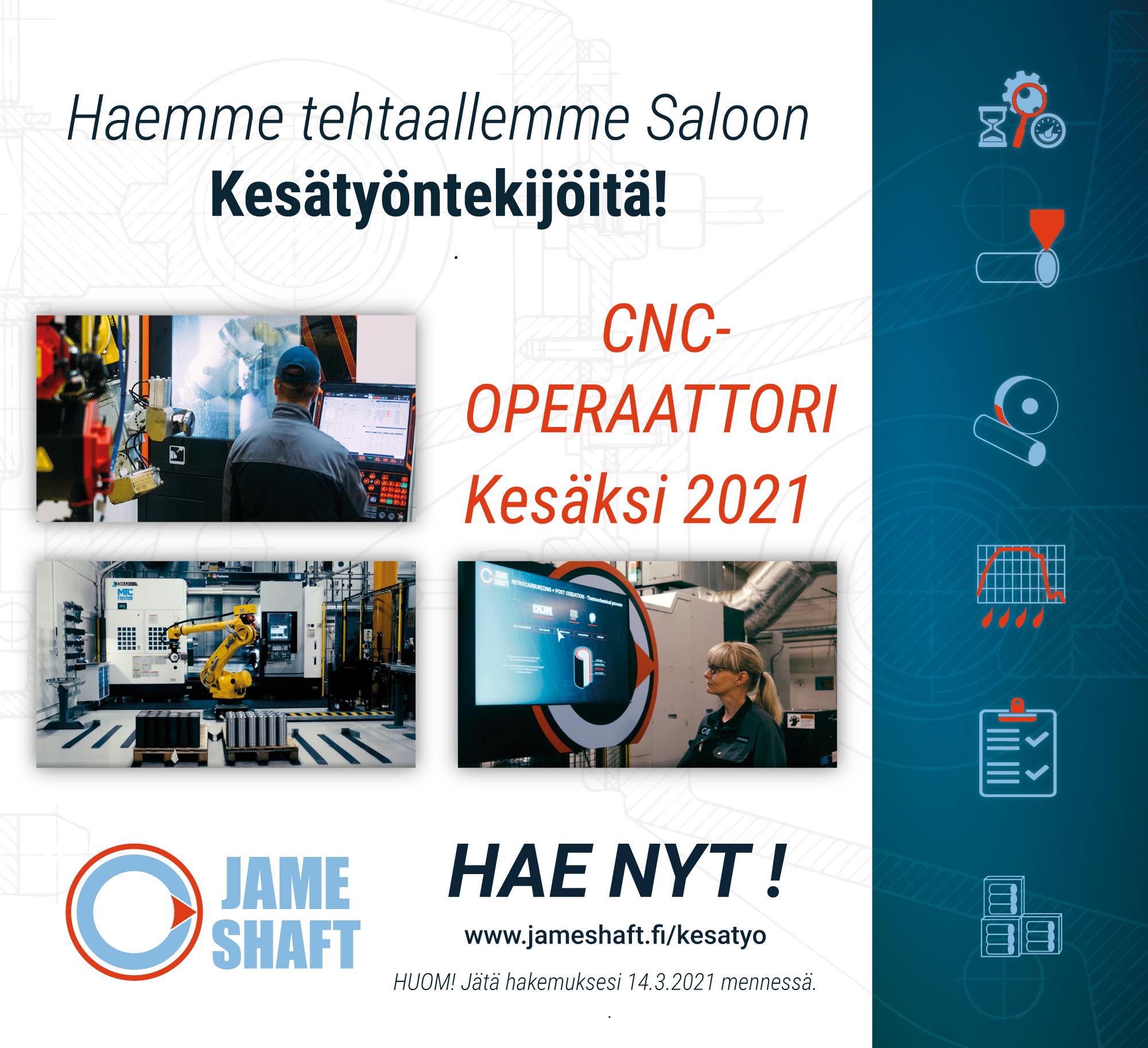 Jameshaft-Kesätyöntekijä-2021