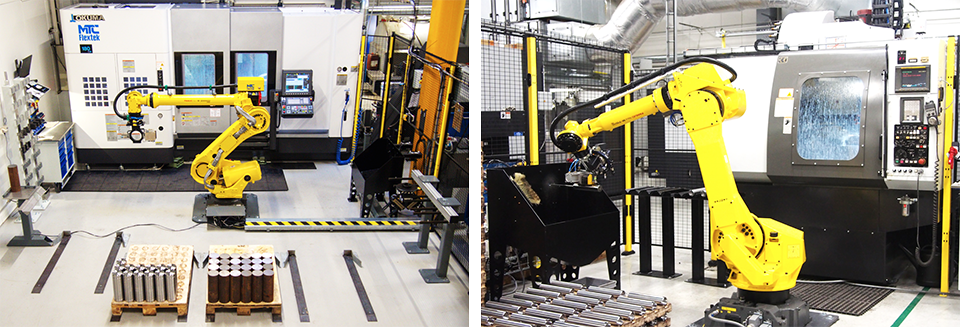 Jame-Shaft-grinding-machining-pins-bushings