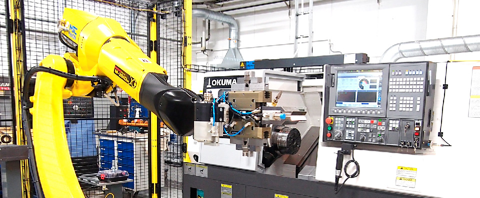 Jame-Shaft-Robotilla-varustettu-sorvi