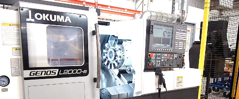 Jame-Shaft-turning-machine-robot-hard-turning